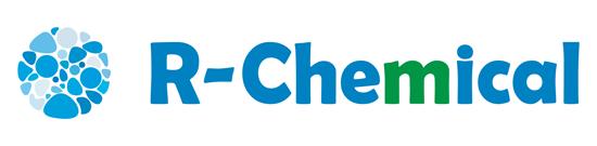 Rchemical-Chris_blanco